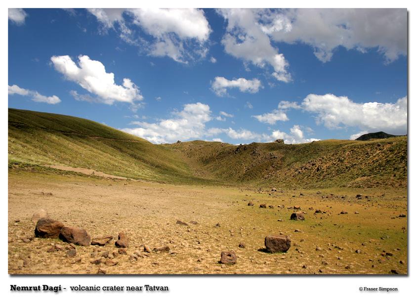 South & East Turkey 2008 Birding Trip Report > Fraser's